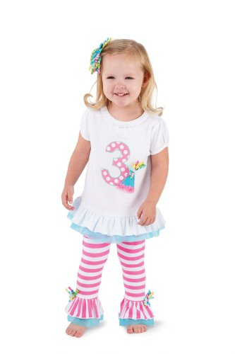 Mud Pie Birthday Outfits front-415416