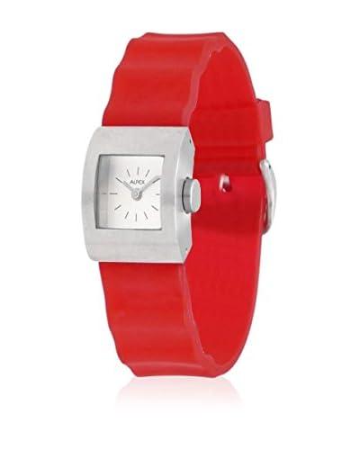 Alfex Reloj de cuarzo 5437.03