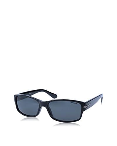 Polaroid Gafas de Sol P8951-B (55 mm) Negro