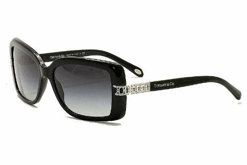 TIFFANY 4025B color 80013C Sunglasses