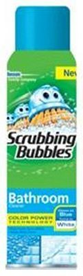 scrubbing-bubbles-bathroom-cleaner-with-color-power-by-scrubbing-bubbles