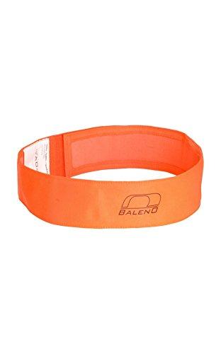 baleno-hi-viz-hunting-bracelet-orange
