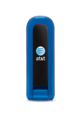 AT&T 900 USB Connect Prepaid Card (AT&T)