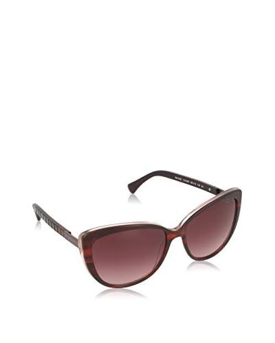 RALPH Gafas de Sol Mod.5185 131387 (56 mm) Burdeos