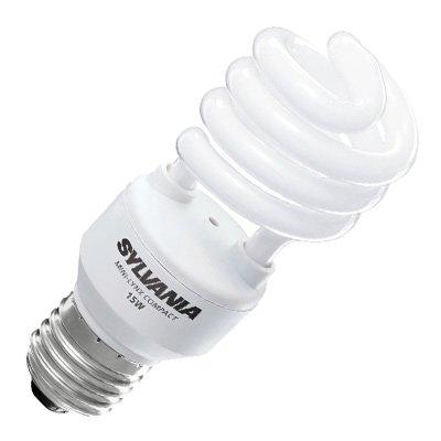 sylvania-energy-saving-spiral-fast-start-6000-hour-15w-75w-equivalent-es-e27-edison-screw-cap-warmwh