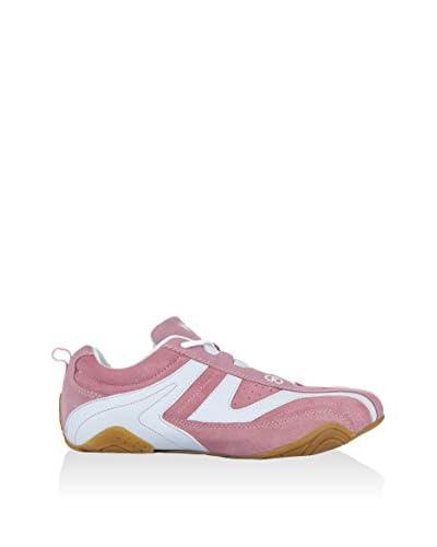 Kimberfeel Sneaker Calice
