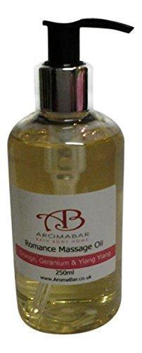 aceite-de-masaje-de-romance-250ml-con-orange-geranio-y-aceites-esenciales-de-flor-de-cananga
