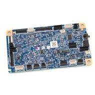 DC controller board - LJ Ent M527 series