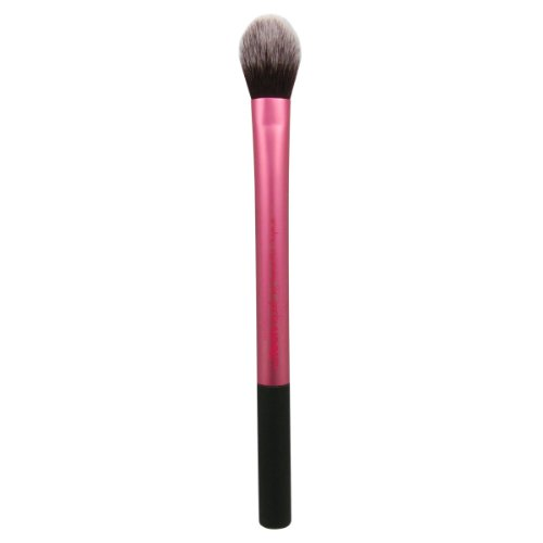 Setting Brush Rlt-1413 0079625014136 By Real Techniques
