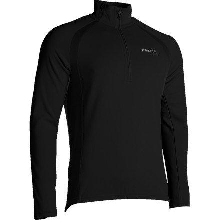 Buy Low Price Craft Active Trip Jersey – Long-Sleeve – Men's (1900941-2999)