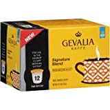 Gevalia Signature Blend K-Cups (Case of 6)