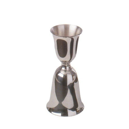 Salisbury Pewter Discount Cheap To Mint Julep Cups Sale