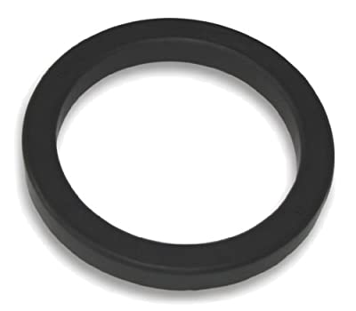 Brew Head Group Gasket for Gaggia Espresso Machines E61 - 8.5mm from Dvm