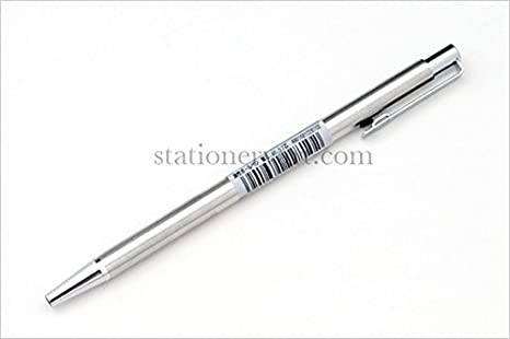 Zebra  T3 Pocket Pencil R   Zebra T3