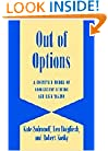 Out of Options: A Cognitive Model of Adolescent Suicide and Risk-Taking (International Studies on Child and Adolescent Health)