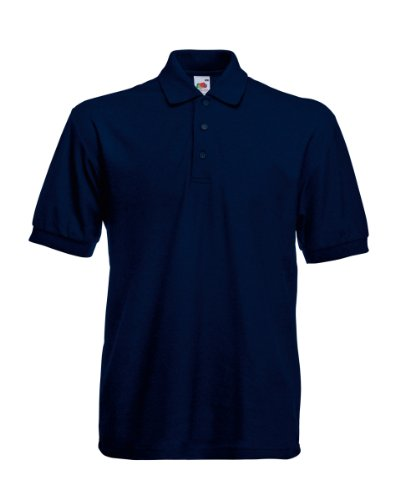 fruit-of-the-loom-mens-heavy-weight-cotton-polo-shirt