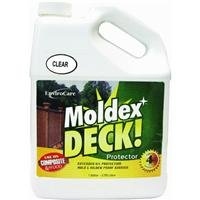 Moldex Deck Protector