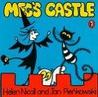 Meg\'s Castle (Puffin Classics)