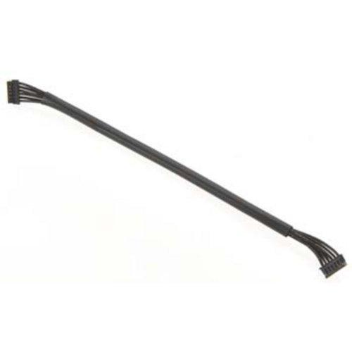 Tekin TT3809 BL Motor Sensor Cable 150mm (Rc Sensor Cable compare prices)