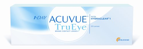 acuvue-1-day-trueye-journalieres