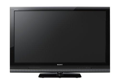 Sony KDL-46V4000 - 46