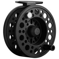 Redington Crosswater Pre-Spooled Outfit