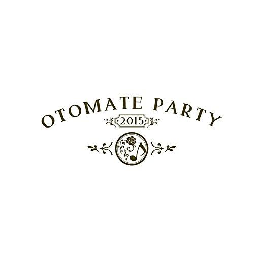 オトメイトパーティー2015[DVD]