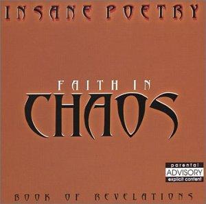 Faith In Chaos