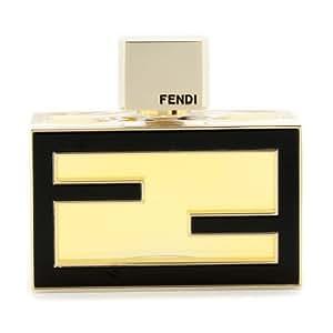 Fendi Fan Di Fendi Extreme Eau De Parfum Spray For Women 50Ml/1.7Oz