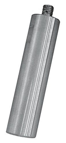 NOVA 9025 Tool Rest Post (Lathe Tool Rests compare prices)