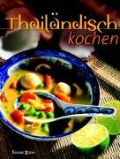 thailandische-kuche