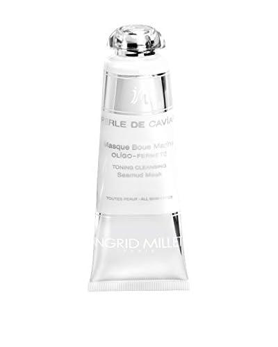 Ingrid Millet Mascarilla Facial Purificante Perle De Caviar Boue Marine 75 ml