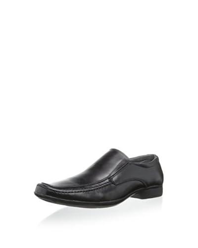 Steve Madden Men's Adi Slip-On