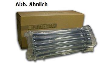 kompatible Farbrolle violett Gr. 746 für Canon P100, P 21 D IV, MP1 DH, MP120 DM, P21 P21D P21V, P41D, P41D II, P 60 D, P 62 D, P70D, P8D, P80D, P9D, P90D, CP12, Canola CP 12, P14D, P2 DII, P20D, P20D II, P20DH, PZD, P1D, P1 D III, P1 D V, P10D II, P20DX II, P8H, P71D, P20DX, P21D, P24D II, P40D. Adler-Royal PD6, PD5, SMD10 Ezvue, PD10, 800 PD, 550HD, Concorde PD,