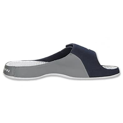 online retailer a3bf9 29e90 JORDAN ALPHA FLOAT Style  395480-400 MENS best price