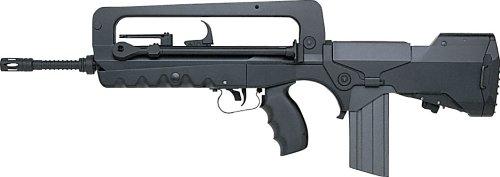 No28 FA-MAS 5.56F1 (18歳以上スタンダード電動ガン)