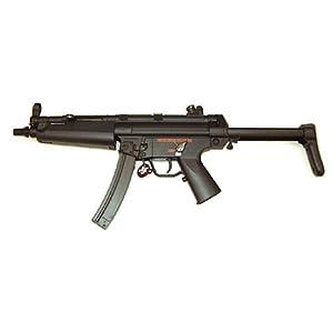 No2 H&K MP5A5 (10歳以上電動ガン ボーイズ)