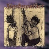 Into the Wire by Starkweather