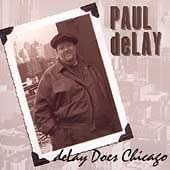Delay Does Chicago
