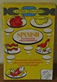 Spanish (Linkword Language System)