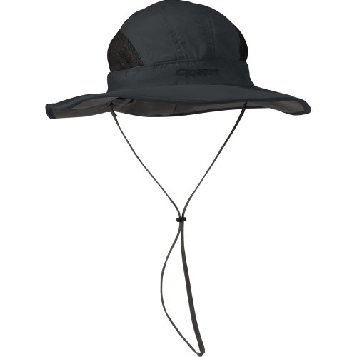 outdoor-research-sunshower-chapeau-gris-noir-modele-l-2015