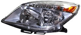 tyc-20-6930-90-saturn-aura-driver-side-headlight-assembly-by-tyc