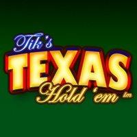 Tik's Texas Hold 'Em [Download]