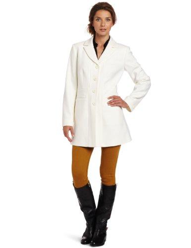 Pendleton Women's Carleigh Coat
