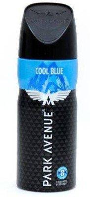 park-avenue-cool-blue-deodorant-body-spray-for-men100-g