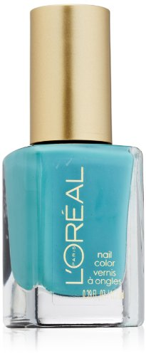 LOreal-Paris-Colour-Riche-Nail-Not-a-Cloud-in-Sight-039-Fluid-Ounces