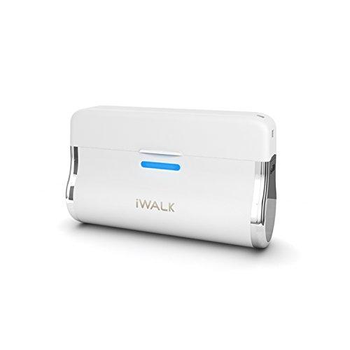 iwalk-link-3000mah-hochleistungs-dockingstation-ladegerat-externer-akku-powerbank-battery-backup-kom