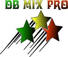 DBmixPro-4-in-1-MultiVape-Kit-Wet-Dry-Oil-Flower