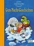 Gute-Nacht-Geschichten. Das große Ursel Scheffler Vorlese-Buch