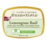 clearly-natural-glycerine-bar-soap-lemongrass-basil-4-oz-by-clearly-natural